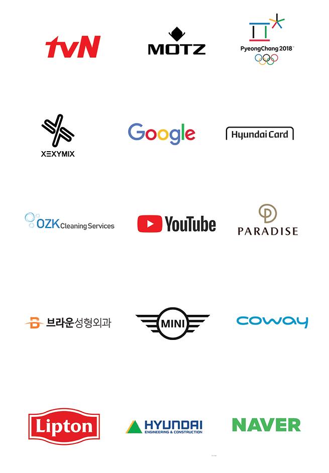 m-logo2.png