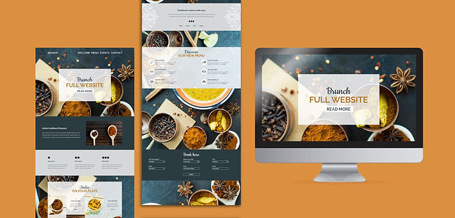 made design web.jpg