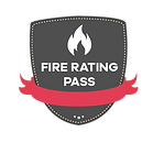 Fire pass.png