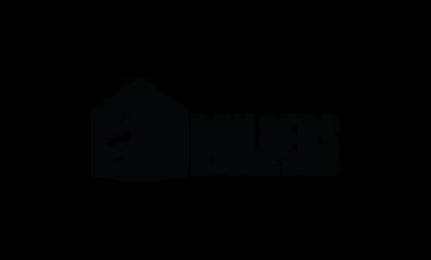 CJ-black-full-logo.png