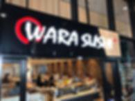 wara2 willow.jpg