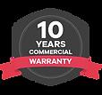 10y  warranty.png