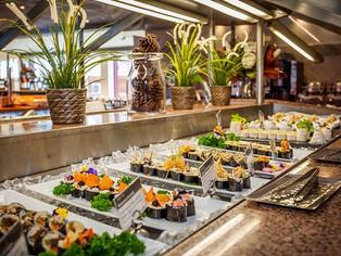 Meekak Korean Restaurant