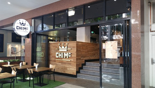 ChiMc