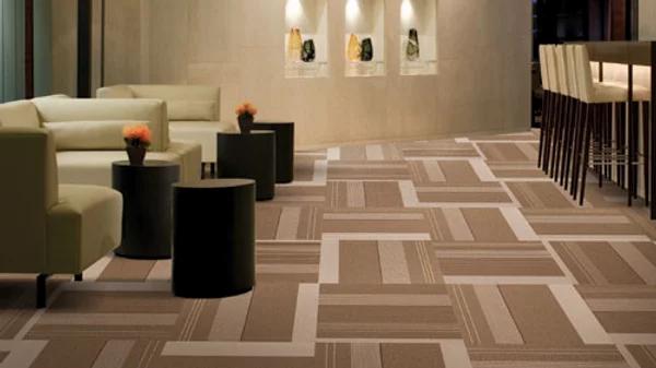Carpet Tile