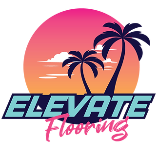 ELEVATE_.png