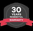 30y warranty.png
