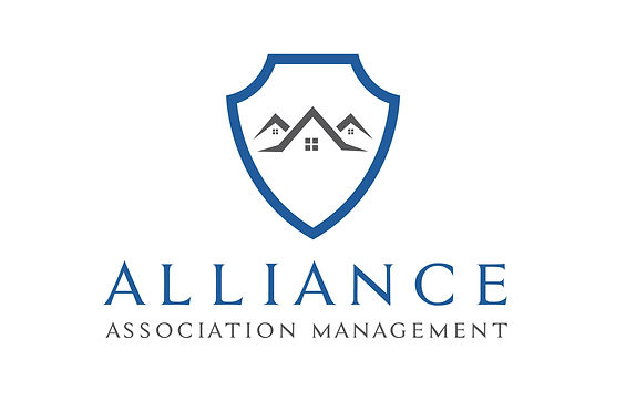 Alliance Association Management
