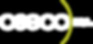 Oseco Pressure Intelligence logo