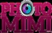 פוטומימי לוגו.webp