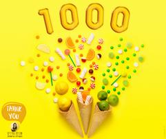 1000 דולשוקי שורפת הסירים.png