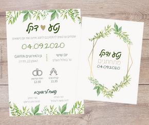 הזמנה לחתונה דולשוקי.png