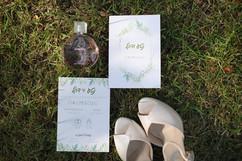 הזמנה לחתונה דולשוקי.jpg