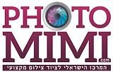 לוגו חנות פוטומימי.png