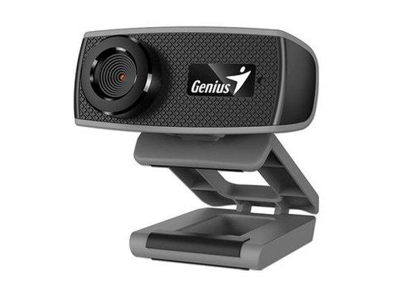 מצלמת רשת - Facecam 1000x