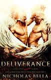 Deliverance-customdesign-JayAheer2018-eB