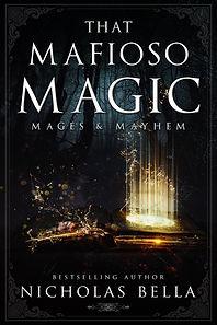 That mafioso magic complete.jpg