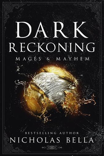 the dark reckoning-eBook-complete.jpg