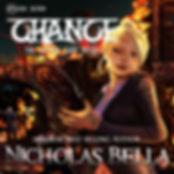 ChanceAB.jpg