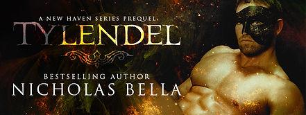 Tylendel-banner - Copy.jpg