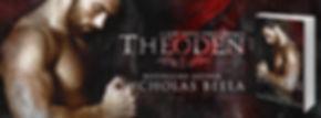 Theoden-customdesign-JayAheer2017-banner