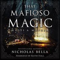 That mafioso magic-flattened-audio copy.jpg