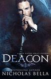 Deacon-eBook-complete.jpg