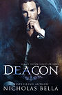 Deacon-eBook-complete.jpg