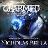CharmedAB.jpg