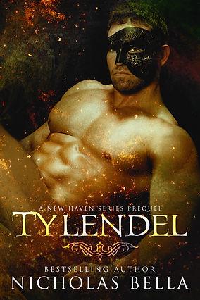 Tylendel--ebook-complete.jpg