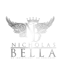 NB-logo2-complete-large - Copy.png