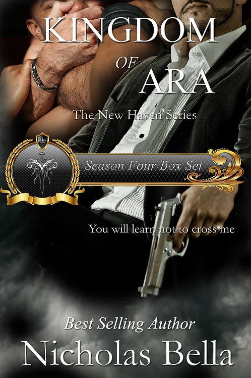 Kingdom of Ara
