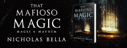 That mafioso magicbanner2.jpg