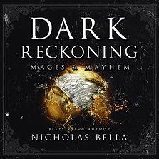 the dark reckoning-audio.jpg