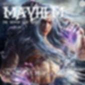 MayhemAB.jpg