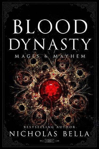 blood dynasty-eBook-Complete.jpg