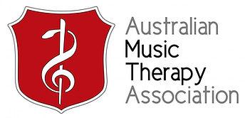 AMTA-logo.jpg
