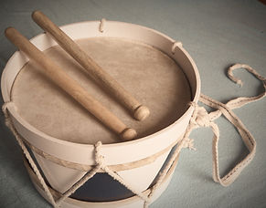 drum_wooden_drum_instrument_edited_edite