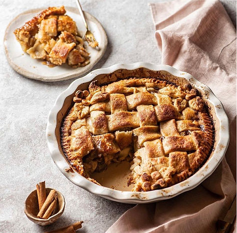 Apple Pie Fragrance.jpg
