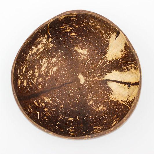 Coconut Bowl.jpg