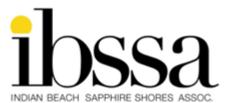 logo - ibssa.png