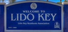 logo - Lido Key.png