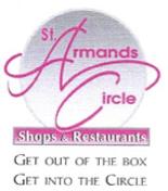 logo - StA Merchants.png