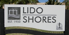 logo - Lido Shores.png