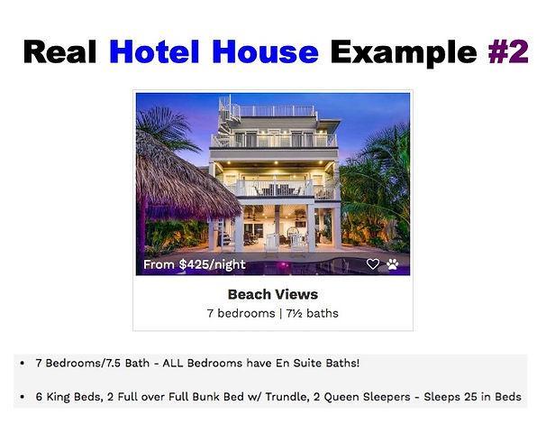 Hotel House Presentation.jpg