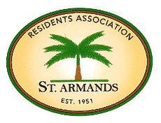 logo - SARA.jpg