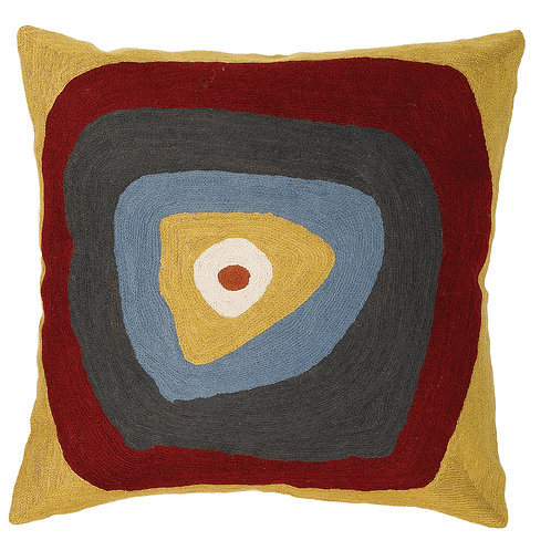 Zaida Cushion Covers