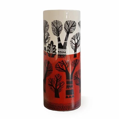 Lush Vase