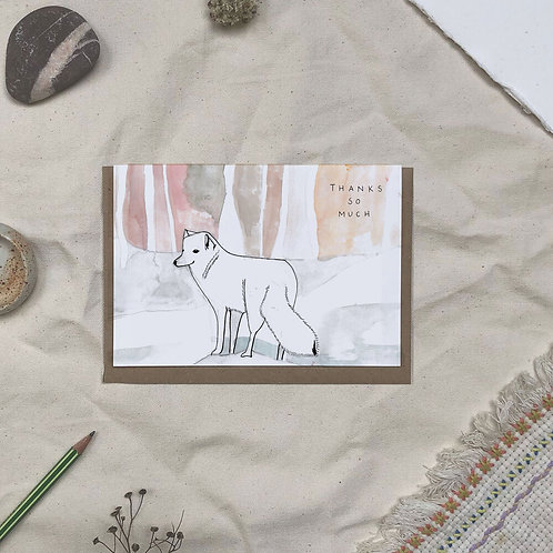 NEW Dear Prudence, Greeting Cards   No Sleeve