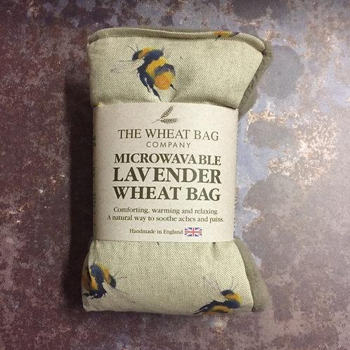 The Wheat Bag Co | Lavender